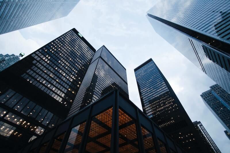 self-sovereign identity enterprise