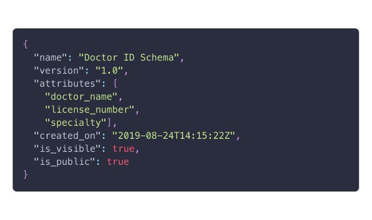 Tykn Web Wallet API Documentation